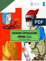 1039__servicios-especializados-coronelreporte-2018 (1).docx