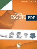 TIGRE - catalogo_predial_esgoto
