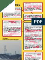 Saishori Leaflet p2