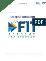 EXERCISE WORKBOOK 19 AIS.docx