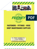 15342_Feeney Catalogue_1_51
