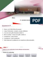 Insa_Lyon_ProjetPluri_TP_Annee2 (1)