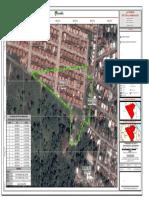 ALI PRIMERA SECTOR ALI PRIMERA 0012 (REVISAR POLIGONAL)(1).pdf
