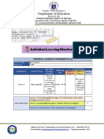 LDM2_PNHS_Grp2_Mod3A_Individual Learning Monitoring Plan for student who lags behind in completing the learning tasks_EMNoceda