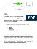 TESTE 2 19H-EDSON PAULO TOMAS LIOMBA (1)