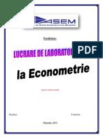 Studiu_Multicolinearitate_model2020 (1).pdf