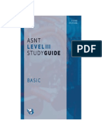 ASNT Study Guide-Basic 3rd Ed 2016 scan