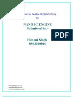 NANO IC ENGINE (1)