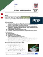 315 - Varroabehandlung Ameisensaeure GBS 2011-09-20.pdf