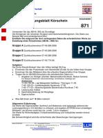 871 - Uebungsblatt Koerschein 2010-09-29.pdf