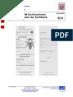 804 - DIB Zuchtnachweis 2010-09-29.pdf