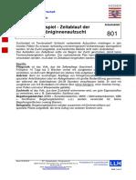 801 - Beispielzeitplan - Koeniginaufzucht 2010-09-29.pdf
