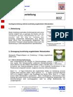802 - Zuchtgutverteilung bbk 2010-07-23.pdf
