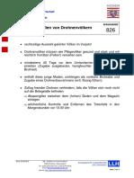 826 - Erstellen von Drohnenvoelkern 2010-09-29 (1).pdf