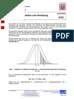 848 - Selektion und Vererbung 2010-09-29.pdf