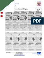 834 - Arbeitsblatt Erbgang 2010-09-29.pdf