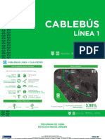 cablebus-l1.pdf