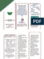 leaflet-relaksasi-nafas-dalamdoc_compress