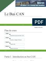 Chapitre_2_Le Bus CAN.pptx