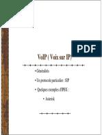 VoIP_F5.pdf