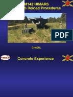 GH60RL Slides Updated MAR 14.ppt