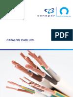 Cabluri---conductori_27