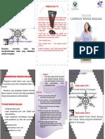 98847700-Leaflet-Nafas-Dalam.pdf