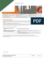 Risques électriques (1).pdf