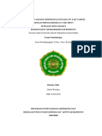 Askep Ny.K Multazam 3 (Sintia M).docx