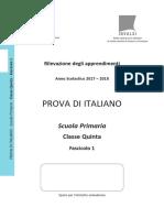 invalsi_italiano_2017-2018_primaria_quinta