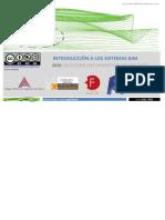 temario-cursos-revit-2016.pdf