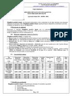 UME, OME FT 2018.pdf