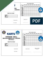 KARTU UPGRADE SKILL.docx