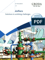 Oil and Gas  Nonemulsifiers.pdf