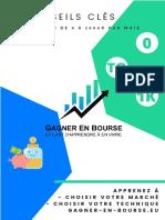 De 0 à 1000€ par mois - Gagner En Bourse (1).pdf