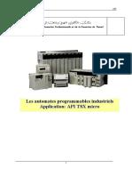 01 - Séminaire API TELEMECANIQUE - GE-FF-S01.pdf