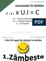 Cele-10-porunci-in-telemarketing.pdf