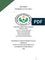 mini riset pendidikan Pancasila.docx