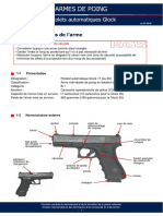 La doc technique Glock.pdf