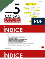 25_Coisas_a_Automatizar_na_sua_Empresa.pdf
