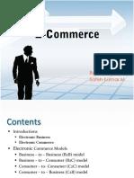 e-commerce vs e-business.pdf