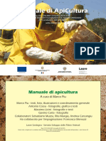 Manuale-Apicoltura-LAORE-2015.pdf