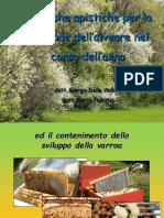 Tecnica-apistica-consorzio.pdf