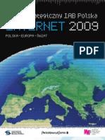 raport_iab_2009_2010