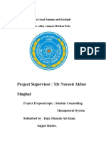 project proposal roll no 35,11