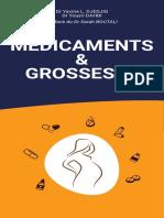 Médicaments & Grossesse