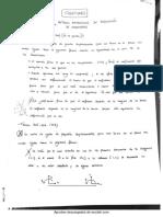 EA_58-94 cuestiones.pdf