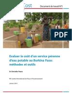 2013_5_wp_french_1.pdf
