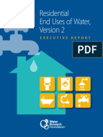 Residential End Uses of Water, Version 2_ Executive Report.pdf