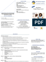 folder-pratique-clinique-avance-sage-femme